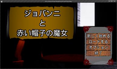f:id:kazuhironagai77:20210607003855p:plain