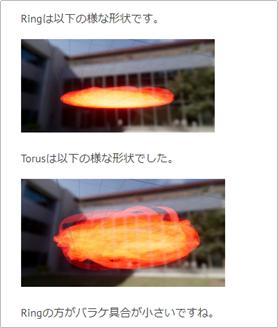 f:id:kazuhironagai77:20210613195716p:plain