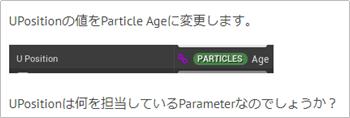 f:id:kazuhironagai77:20210613195736p:plain