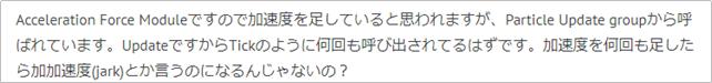 f:id:kazuhironagai77:20210613195811p:plain