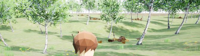 f:id:kazuhironagai77:20210613202634p:plain