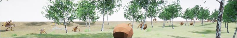 f:id:kazuhironagai77:20210613202944p:plain