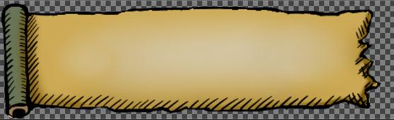 f:id:kazuhironagai77:20210620213309p:plain