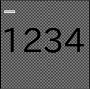 f:id:kazuhironagai77:20210627220121p:plain
