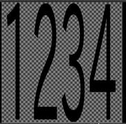f:id:kazuhironagai77:20210627220127p:plain