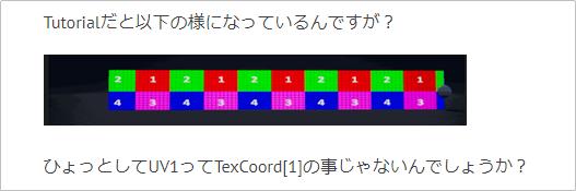 f:id:kazuhironagai77:20210627222220p:plain