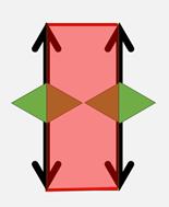 f:id:kazuhironagai77:20210704213723p:plain