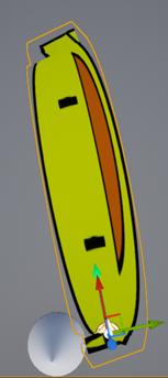 f:id:kazuhironagai77:20210711212338p:plain