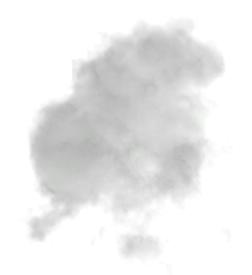 f:id:kazuhironagai77:20210718215950p:plain