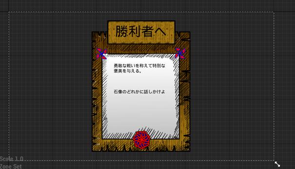 f:id:kazuhironagai77:20210718223444p:plain