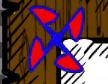 f:id:kazuhironagai77:20210718223607p:plain