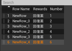 f:id:kazuhironagai77:20210718225557p:plain