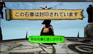 f:id:kazuhironagai77:20210725232746p:plain