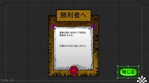f:id:kazuhironagai77:20210802001044p:plain