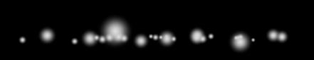 f:id:kazuhironagai77:20210808232446p:plain