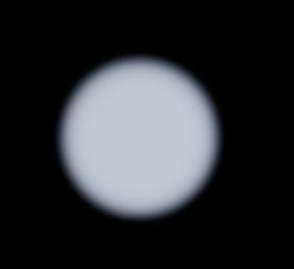 f:id:kazuhironagai77:20210808233356p:plain