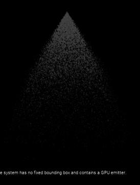 f:id:kazuhironagai77:20210808233548p:plain