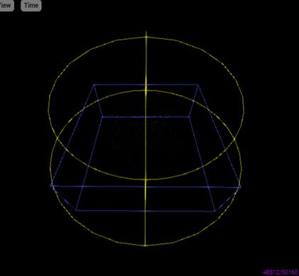 f:id:kazuhironagai77:20210808233822p:plain
