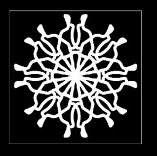 f:id:kazuhironagai77:20210808234156p:plain