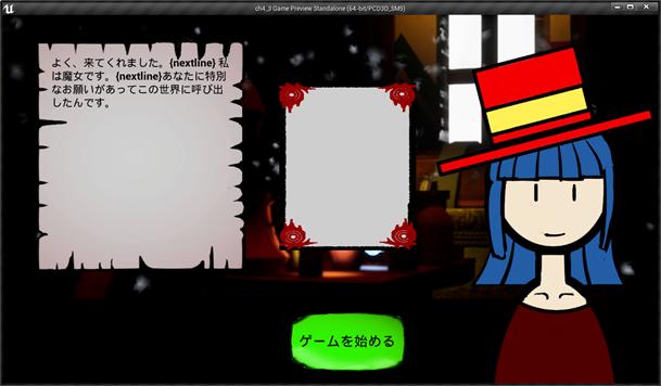 f:id:kazuhironagai77:20210808235408p:plain