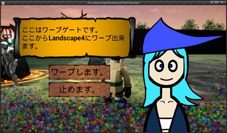 f:id:kazuhironagai77:20210809000459p:plain