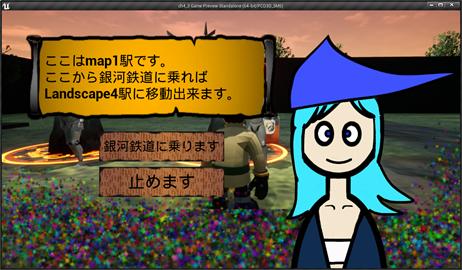 f:id:kazuhironagai77:20210809000602p:plain