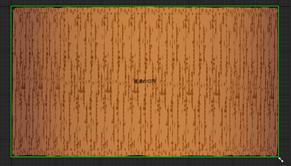 f:id:kazuhironagai77:20210809000730p:plain