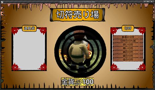 f:id:kazuhironagai77:20210809000800p:plain