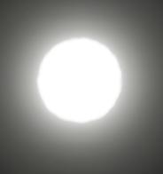 f:id:kazuhironagai77:20210815231522p:plain