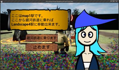 f:id:kazuhironagai77:20210815235300p:plain