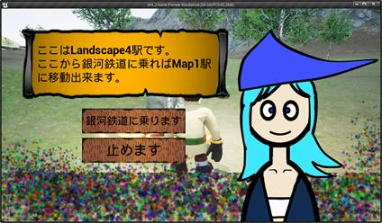 f:id:kazuhironagai77:20210815235342p:plain