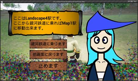 f:id:kazuhironagai77:20210815235517p:plain