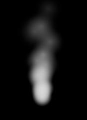 f:id:kazuhironagai77:20210823001233p:plain