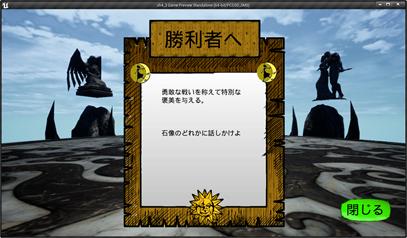 f:id:kazuhironagai77:20210823003305p:plain