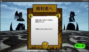 f:id:kazuhironagai77:20210823003413p:plain