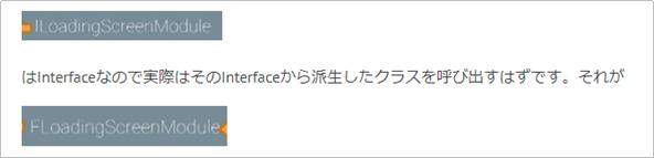 f:id:kazuhironagai77:20210823004024p:plain
