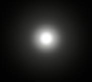 f:id:kazuhironagai77:20210830002554p:plain