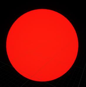 f:id:kazuhironagai77:20210830005755p:plain