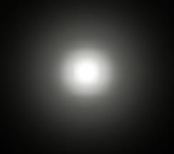 f:id:kazuhironagai77:20210906014131p:plain