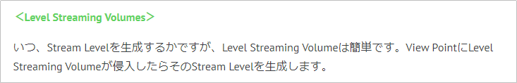 f:id:kazuhironagai77:20210906023828p:plain