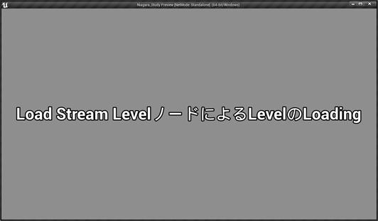 f:id:kazuhironagai77:20210906030235p:plain