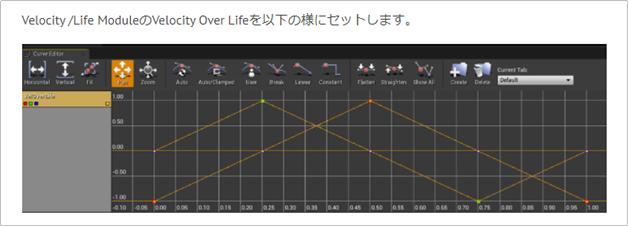 f:id:kazuhironagai77:20210912214749p:plain