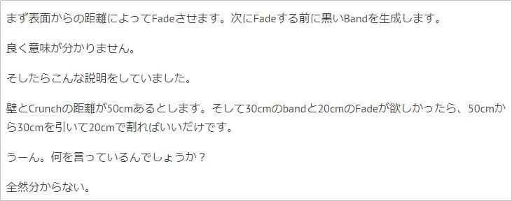 f:id:kazuhironagai77:20210919221837p:plain