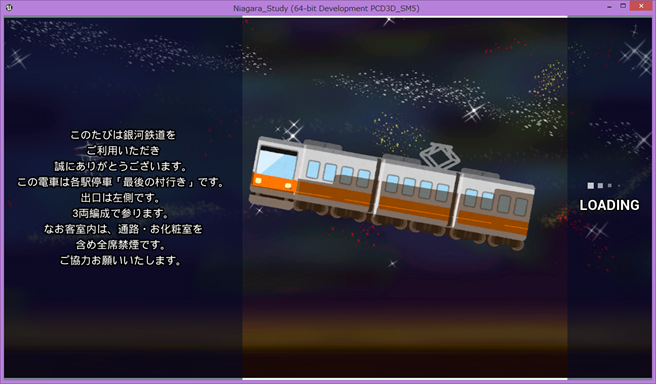 f:id:kazuhironagai77:20210919234041p:plain