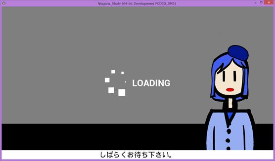 f:id:kazuhironagai77:20210919234125p:plain
