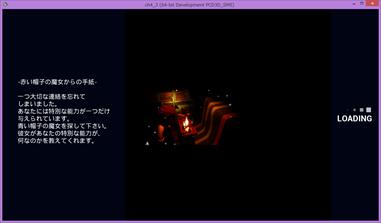 f:id:kazuhironagai77:20210920000514p:plain
