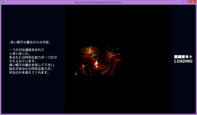 f:id:kazuhironagai77:20210920000553p:plain