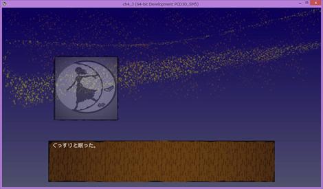f:id:kazuhironagai77:20210926224117p:plain