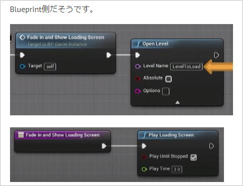 f:id:kazuhironagai77:20210926224329p:plain