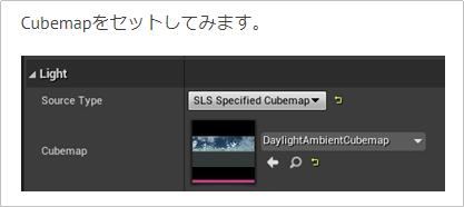 f:id:kazuhironagai77:20210926224854p:plain